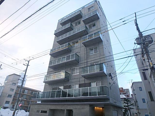コンドー円山KIRARI