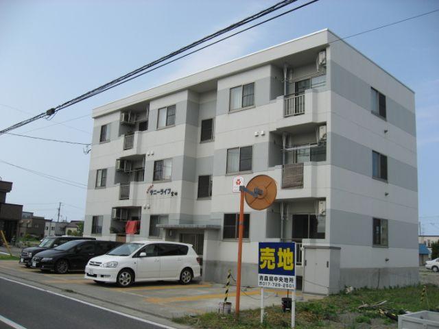 アーバンロケーション富田