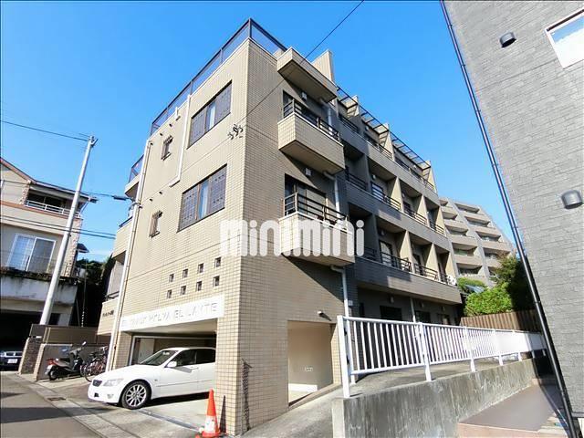 仙台市地下鉄南北線 泉中央駅(徒歩10分)