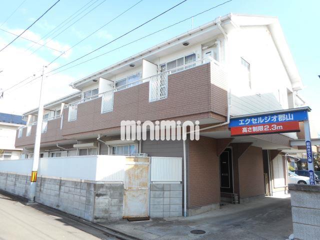 仙台市地下鉄南北線 富沢駅(徒歩30分)