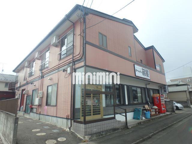 仙石線 福田町駅(徒歩22分)