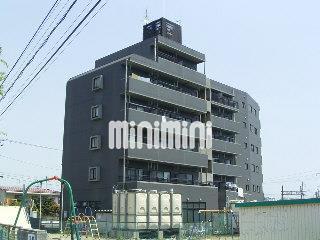 仙石線 宮城野原駅(徒歩8分)