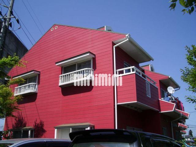 HOUSE202