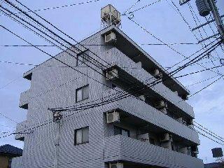 プルミエール東仙台