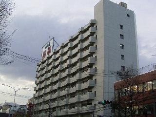 サンシャイン菊平ビルディング