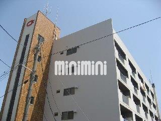宮城県仙台市若林区遠見塚東1LDK