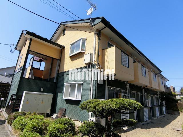 仙石線 小鶴新田駅(徒歩18分)