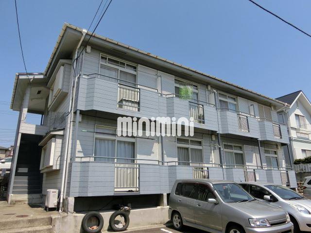 仙台市地下鉄南北線 八乙女駅(徒歩25分)