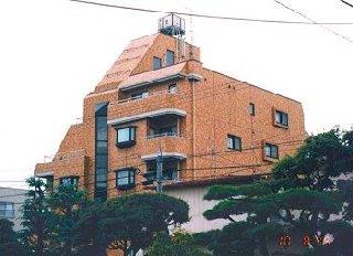 日宝プロシード上杉東