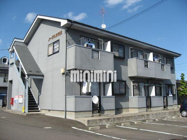 仙石線 福田町駅(徒歩13分)