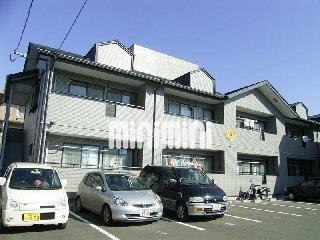 仙台市地下鉄東西線 荒井駅(徒歩18分)
