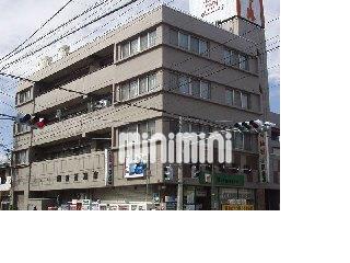 仙石線 苦竹駅(徒歩8分)