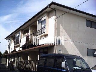 仙台市地下鉄東西線 薬師堂駅(バス26分 ・六郷中学校入口停、 徒歩1分)
