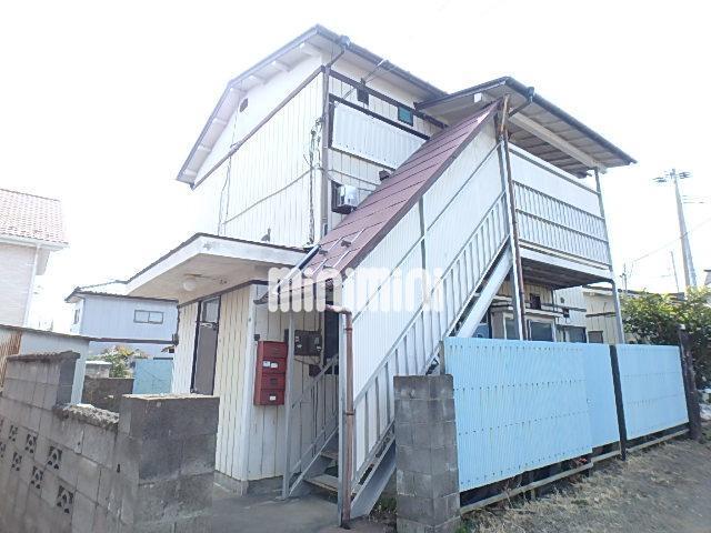 仙台市地下鉄南北線 河原町駅(徒歩18分)