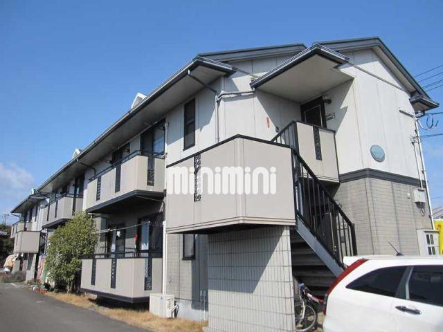 仙台市地下鉄東西線 薬師堂駅(バス11分 ・蒲町停、 徒歩3分)