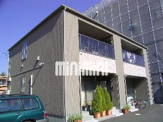仙台市地下鉄東西線 薬師堂駅(徒歩10分)