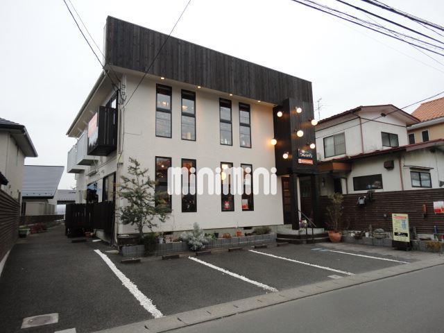 仙石線 小鶴新田駅(徒歩15分)