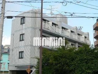 仙台市地下鉄南北線 旭ケ丘駅(徒歩8分)
