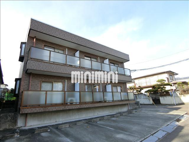 仙台市地下鉄南北線 仙台駅(バス53分 ・県民の森鶴が丘入口停、 徒歩2分)