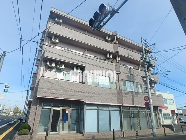 アメニティ萩野町