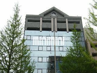 仙台市地下鉄南北線 勾当台公園駅(徒歩8分)