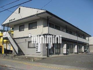 第1黒崎コ-ポ