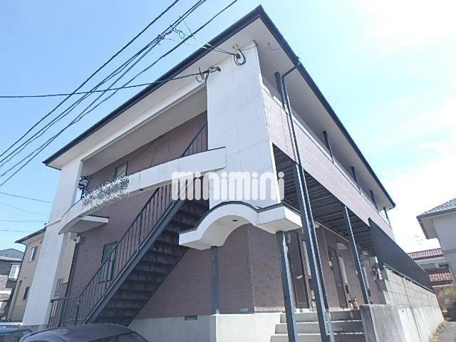 スパ-クル山崎