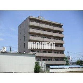 宮城県仙台市太白区柳生2丁目1K