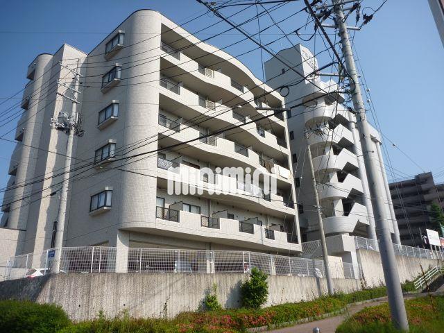 仙台市地下鉄南北線 黒松駅(徒歩19分)