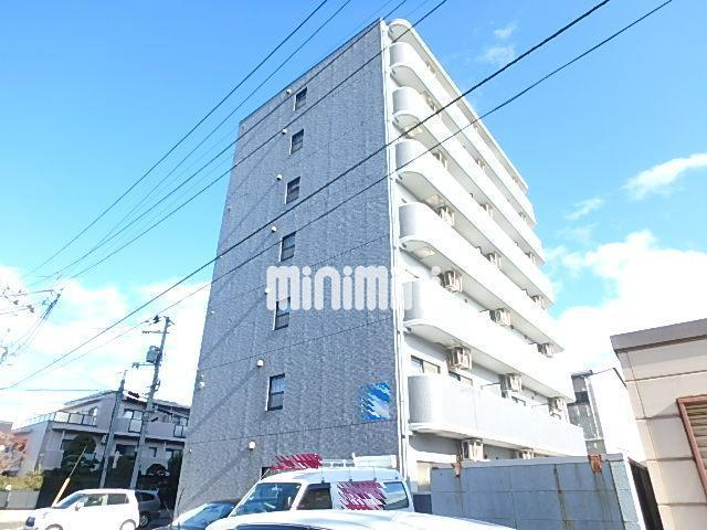 仙台市地下鉄東西線 薬師堂駅(徒歩12分)