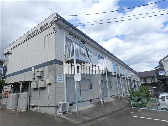 仙台市地下鉄南北線 泉中央駅(徒歩18分)