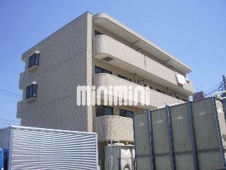 東北本線 長町駅(バス26分 ・柳生市民センター入口停、 徒歩2分)