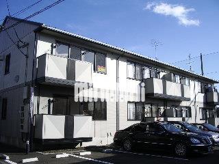 仙台市地下鉄南北線 河原町駅(徒歩9分)