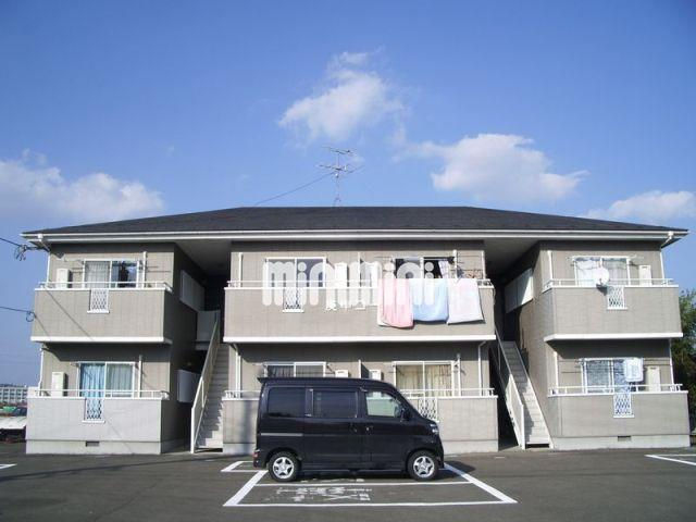 東北本線 陸前山王駅(徒歩16分)