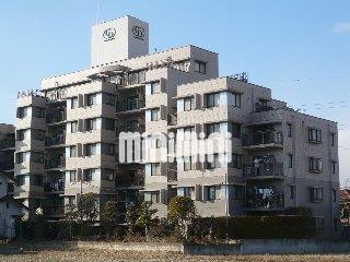 東北本線 南仙台駅(徒歩7分)