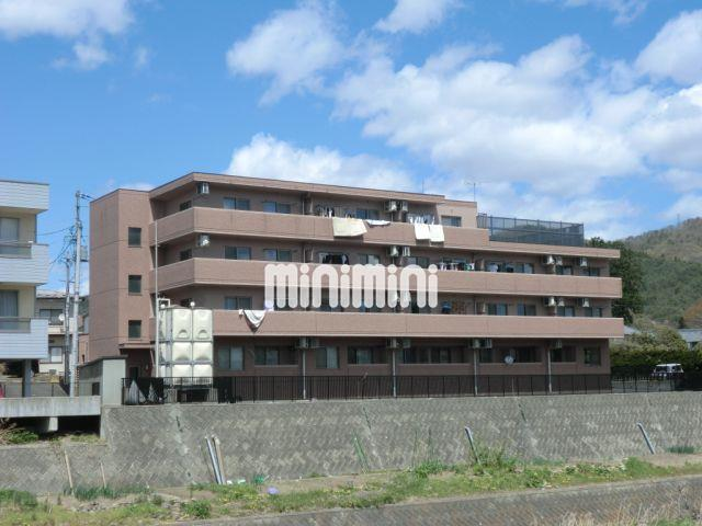 仙山線 陸前落合駅(徒歩7分)