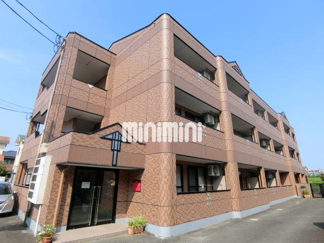 仙石線 福田町駅(徒歩4分)
