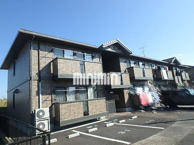 仙石線 福田町駅(徒歩25分)