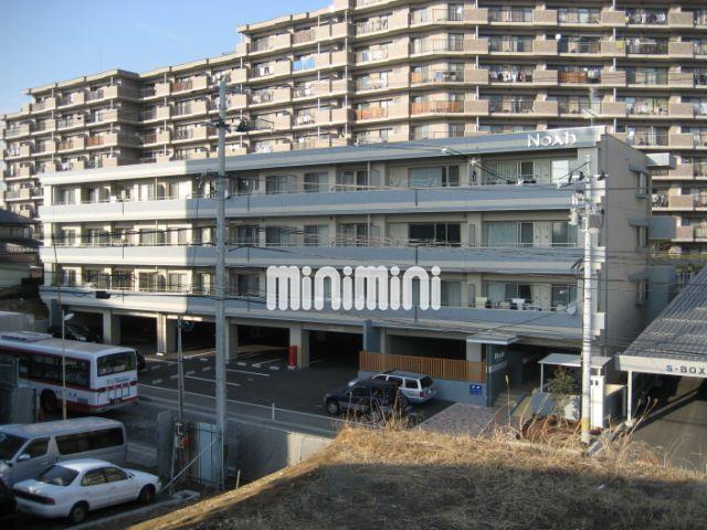 仙台市地下鉄南北線 仙台駅(バス35分 ・バイパス入口停、 徒歩2分)