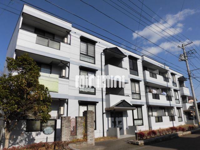 仙台市地下鉄南北線 黒松駅(徒歩15分)