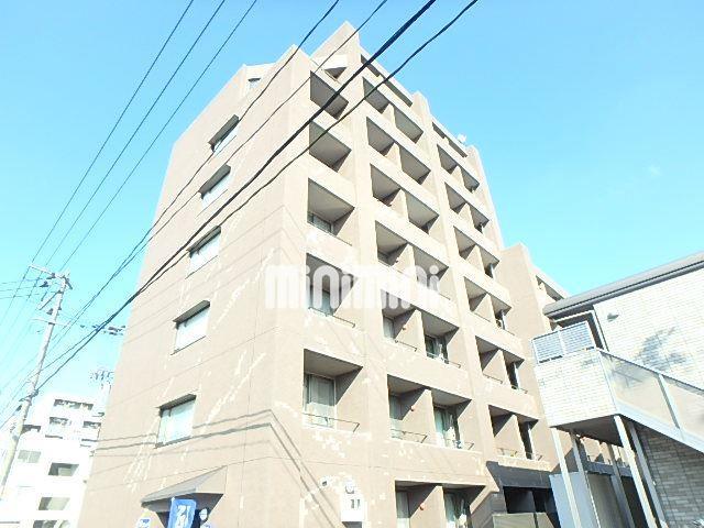 仙台市地下鉄南北線 仙台駅(徒歩19分)