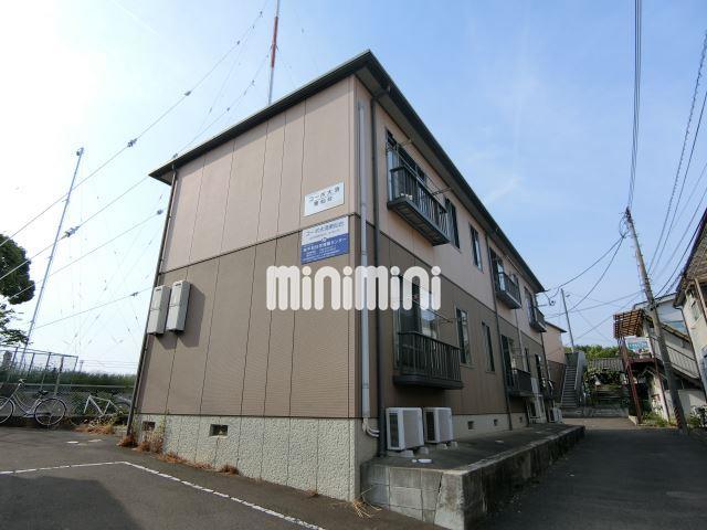 仙石線 陸前原ノ町駅(徒歩12分)