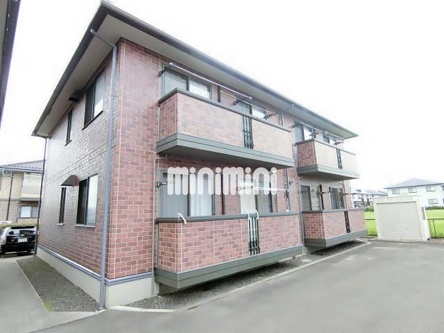 東北本線 陸前山王駅(徒歩30分)