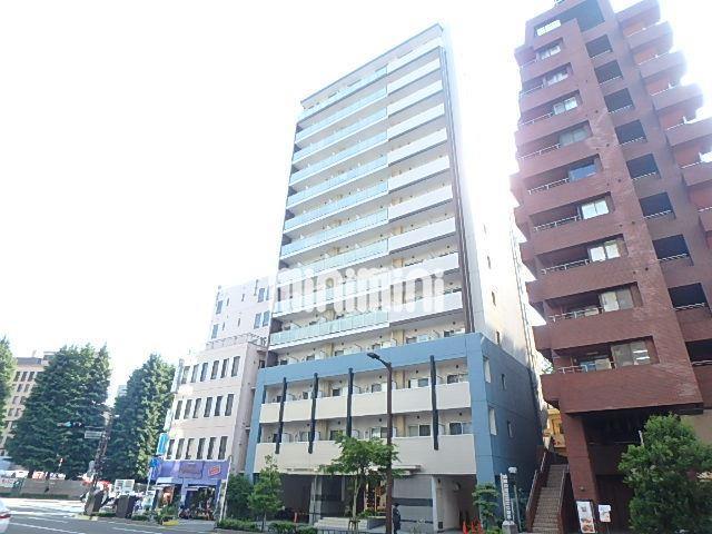 仙台市地下鉄東西線 青葉通一番町駅(徒歩4分)