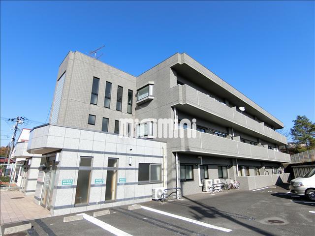 仙台市地下鉄南北線 八乙女駅(バス12分 ・加茂四丁目南停、 徒歩3分)