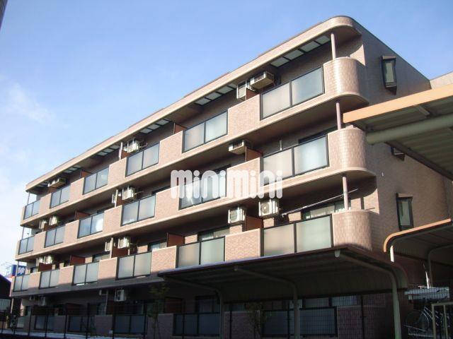 仙台市地下鉄南北線 仙台駅(バス28分 ・泉中央駅停、 徒歩8分)