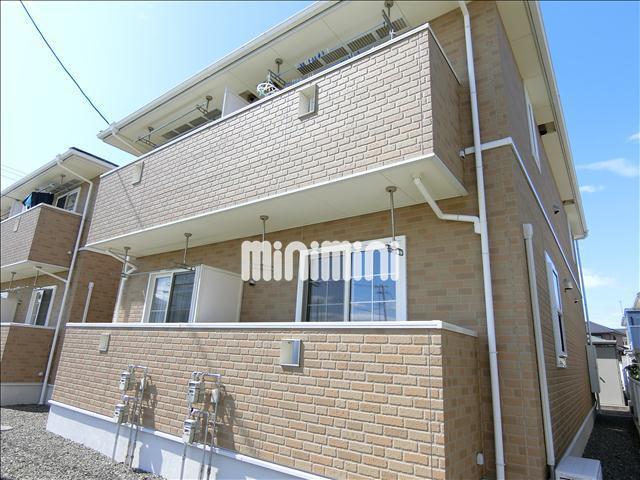 仙台市地下鉄南北線 仙台駅(バス41分 ・大和町バスターミナル停、 徒歩5分)