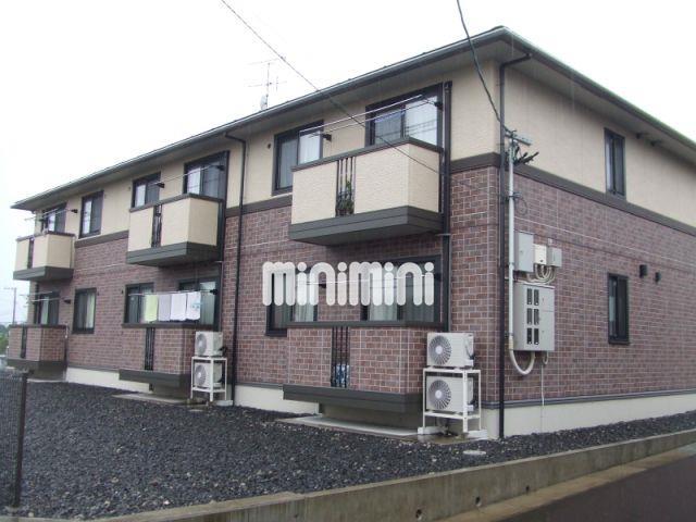 東北本線 塩釜駅(バス7分 ・月見が丘入口停、 徒歩13分)