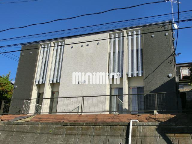 宮城県仙台市青葉区桜ケ丘7丁目1LDK