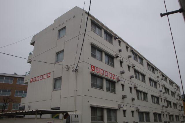 第一飯田コーポ